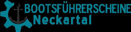 Bootsführerscheine-Neckartal